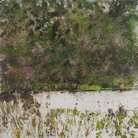 http://katarinaaxelsson.com/files/gimgs/th-20_la riviere a la fin de l ete katarina axelsson.jpg