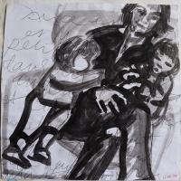 http://katarinaaxelsson.com/files/gimgs/th-15_alice-daughters-bnw-katarina-axelsson.jpg