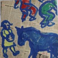 http://katarinaaxelsson.com/files/gimgs/th-15_blue-horse-katarina-axelsson.jpg