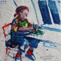 http://katarinaaxelsson.com/files/gimgs/th-15_iris-painting-katarina-axelsson.jpg