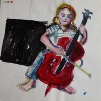 http://katarinaaxelsson.com/files/gimgs/th-15_iris-violoncelle-katarina-axelsson.jpg