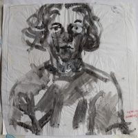 http://katarinaaxelsson.com/files/gimgs/th-15_self-portrait-grey-katarina-axelsson.jpg